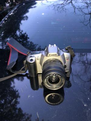 Canon Camera for Sale in Dallas, TX