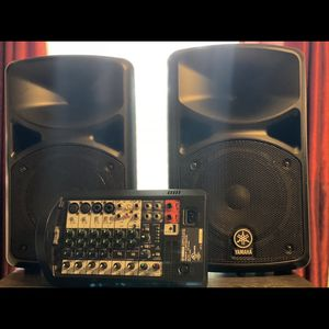 Recording Equipment for Sale in Charlotte, NC