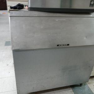 Ice Machine for Sale in Dallas, TX