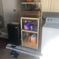 Shelf Organizer for Sale in Fullerton,  CA