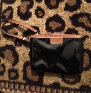 Nine West Wristlet for Sale in Columbus, OH
