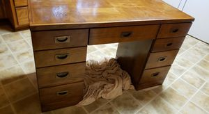 Desk for Sale in Easley, SC