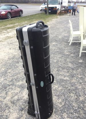 Golf club case hard shell for Sale in Mechanicsville, VA