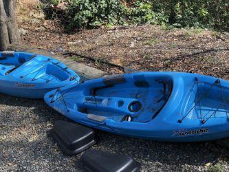 Kayaks for Sale in Orangevale,  CA