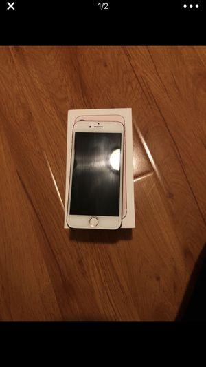 iPhone 7 for Sale in El Monte, CA