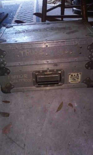 Two camera cases for Sale in Orlando, FL