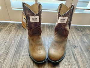 Smoky Mountain Boots for Sale in Covina, CA