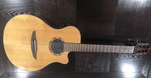 Yamaha NTX 700 Guitar (firm) for Sale in Alexandria, VA