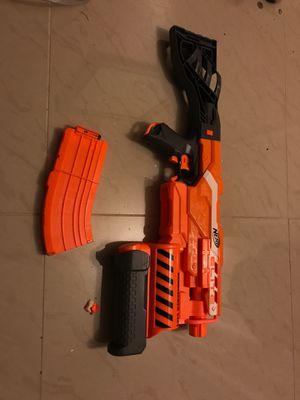 Nerf gun for Sale in Pembroke Pines, FL