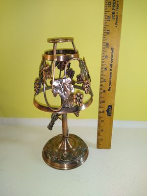 Candlelight Holder for Sale in Grand Rapids, MI