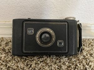 Vintage Kodak camera for Sale in Albuquerque, NM