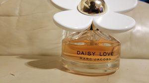 Marc Jacobs 1.7 fl oz. Daisy Love for Sale in Buffalo, NY
