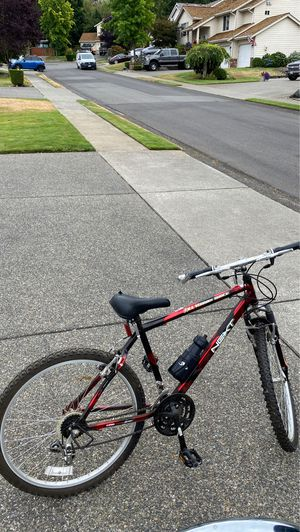 Men's 10 speed NEXT bike for Sale in Puyallup, WA