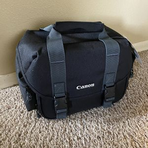 Canon Gadget Bag 300DG for Sale in Vancouver, WA