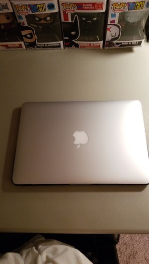 Macbook pro for Sale in Lynchburg, VA