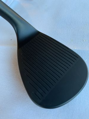 Golf Clubs Ping Glide 2.0 black finish 60 degree wedge. for Sale in San Diego, CA