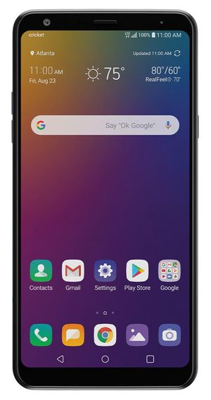 FREE LG STYLO 5🤩🤑 for Sale in Lancaster, TX