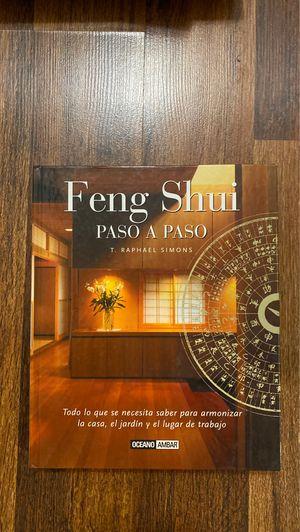 Feng Shui en español for Sale in Los Angeles, CA