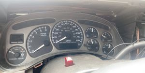 Denali cluster 99-02 for Sale in Fort Worth, TX