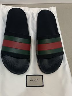 Gucci Slides for Sale in Los Angeles,  CA
