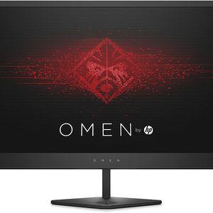 HP OMEN Gaming Monitor for Sale in Pleasanton, CA