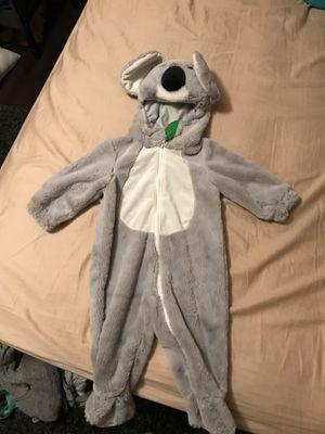 Halloween costume for Sale in Clovis, CA