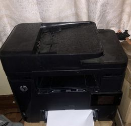 Printer HP for Sale in Happy Valley,  OR