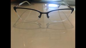 Tiffany &Co eyeglasses for Sale in Sarasota, FL