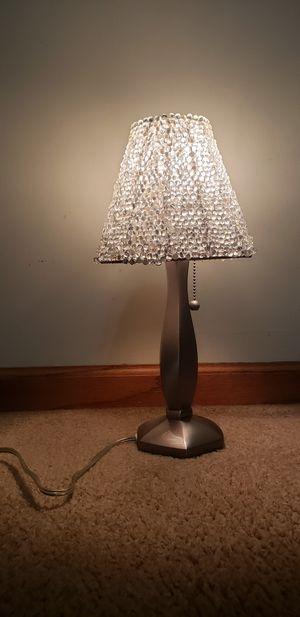 Lamps for Sale in Bolingbrook, IL
