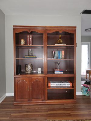 Bookshelves for Sale in Clearwater, FL