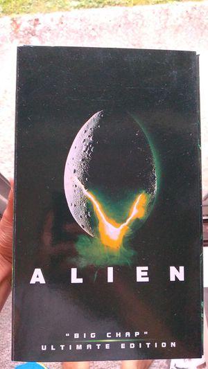 NECA Alien for Sale in Des Moines, WA