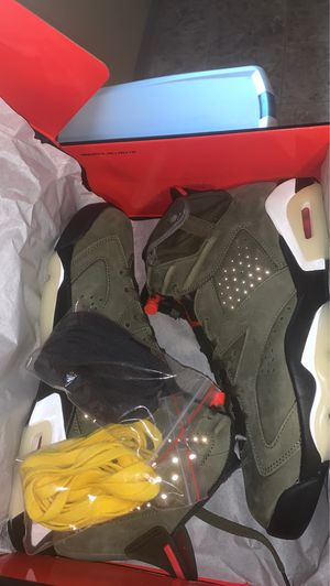 Size 10 for Sale in Beaverton, OR