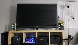 "HUGE 55"" Seiki HD TV for Sale in Long Beach, CA"