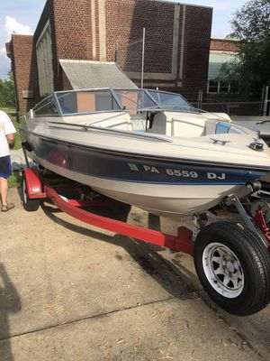 Wellcraft Open Bow boat for Sale in Sewickley, PA