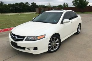 20O7 Acura TSX price$1200 for Sale in Los Angeles, CA