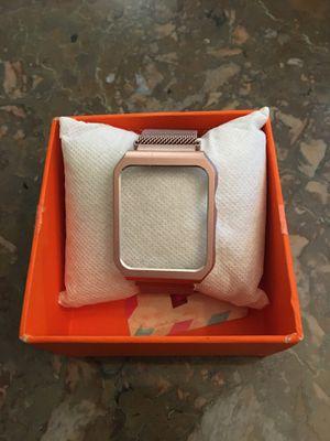 Apple Watch wristband for Sale in Boca Raton, FL