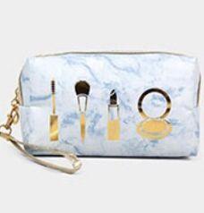 New Tassel Bag for Sale in Miami,  FL