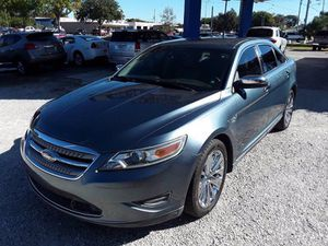 2010 Ford Taurus for Sale in Altamonte Springs, FL
