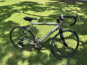 Varsity schwinn road bike for Sale in Houston, TX