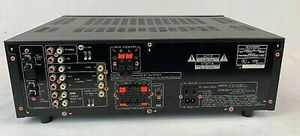 Pioneer Pioneer VSX-402 Stereo Receiver for Sale in Joliet, IL