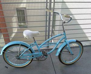Firmstrong Urban Cruiser Bike for Sale in San Diego, CA