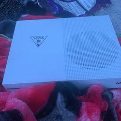 Xbox One S for Sale in Lansdowne, VA