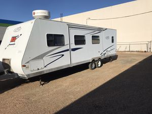 2008 RV for Sale for Sale in Garland, TX