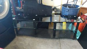 TV stand for Sale in Henderson, NV