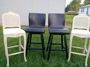 Bar Stools for Sale in Saint James, MO