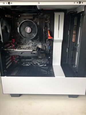 Gaming Computer for Sale in Sun Prairie, WI