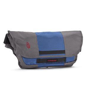 Timbuk2 catapult bag Gunmetal/Blue/Black for Sale in Herndon, VA