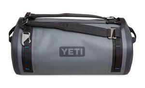 Yeti panga 50 duffle bag new waterproof for Sale in Lawrenceville, GA