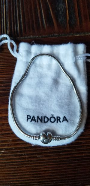 Pandora bracelet for Sale in Narvon, PA