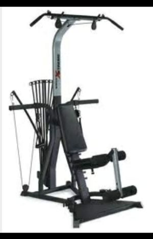 Bowflex Extreme for Sale in Stockton, CA